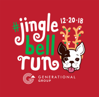 jinglebell run.png