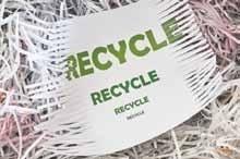 recycle-858294da.jpeg