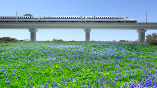 TC_BulletTrain__bluebonnets-2.png