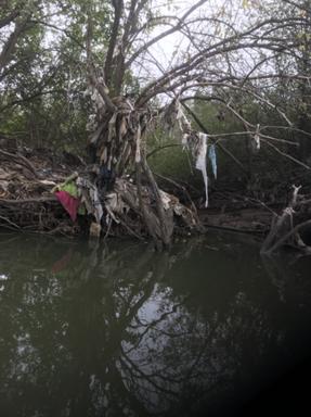 garrett boone water - graphic1-trash canoe.png