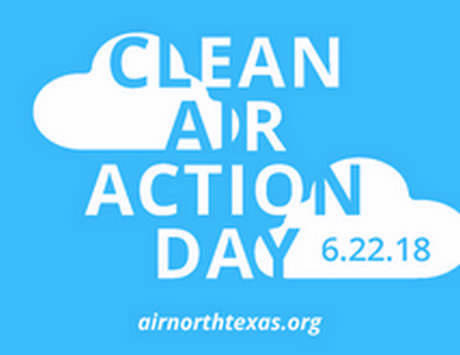 clean air action day grapphic1.jpg