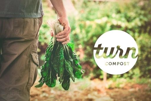turn compost graphic-1.jpg