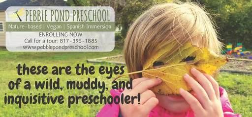Pebble Pond Preschool_third page 0219.jpg