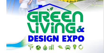 Green Living Expo Image.png