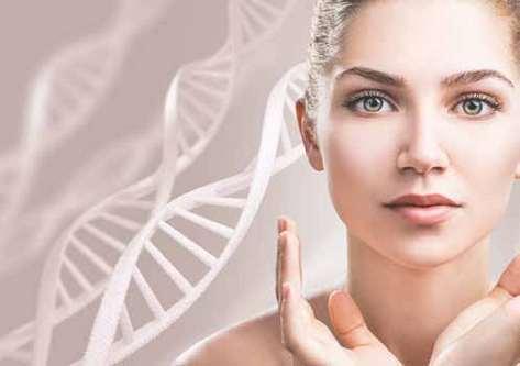 stemcells image.jpg