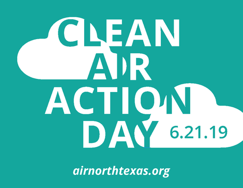 clean air day graphic.png