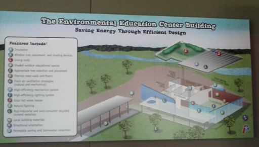 Environmental education center bldg.png