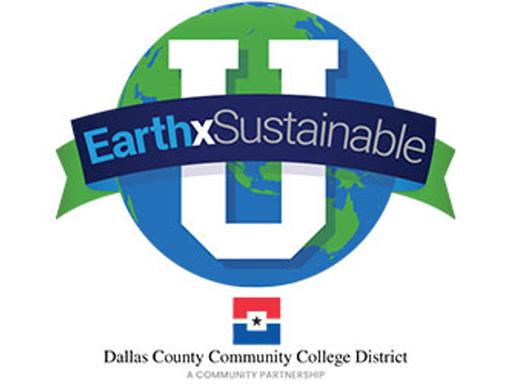 sustainable_20U_20logo.png