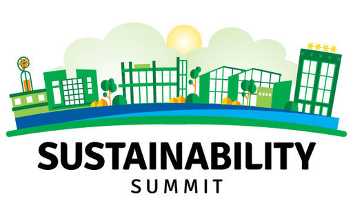 dcccd sustainability  logo-1.jpg