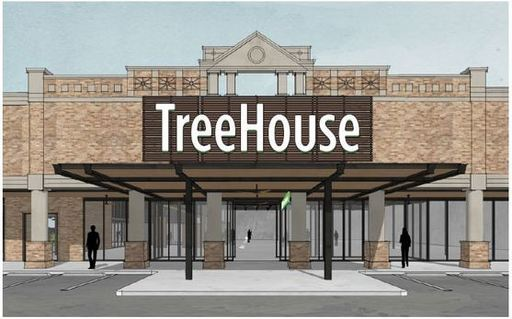 TreeHouse_Plano_Rendering.JPG