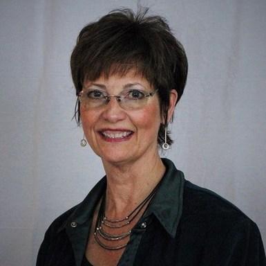 MP-Brenda Briscoe hdshot.jpg