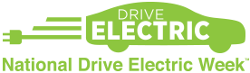 drive elect logo.png