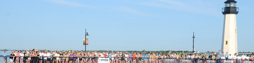 swim across amer_Header_Dallas.jpg
