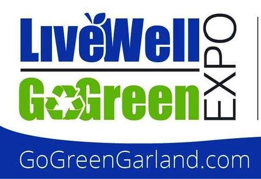 live green garland grph1.jpg
