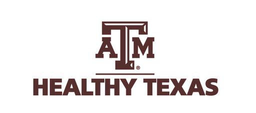 Worksite wellness-tx am logo-1.png