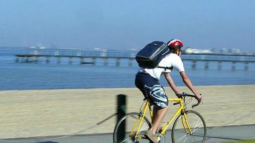 cycling cancer -1.jpg